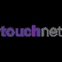 Touchnet Integration